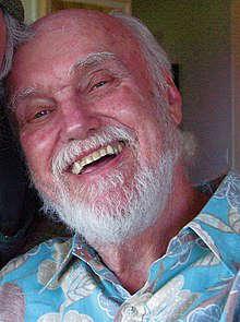 Ram Dass, un maestro che non faceva il guru